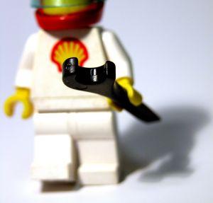 lego-online-kaufen